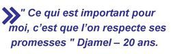 Djamel2
