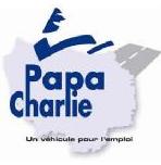 0904-04PapaCharlieLogo