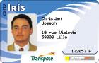 0809-03TransportsLille