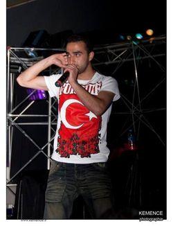 MehmetKilic