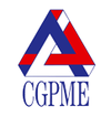 LogoCGPME