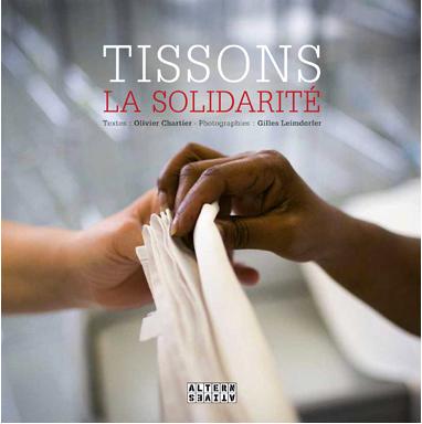 Tissons-la-solidarite