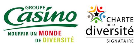 Casino lutte contre les discriminations