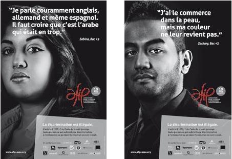 Campagne-AFIP-discrimination-emploi